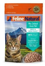 K9 Natural Feline Natural Freeze Dried Food