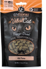 Vital Essentials Vital Essentials Cat Treats