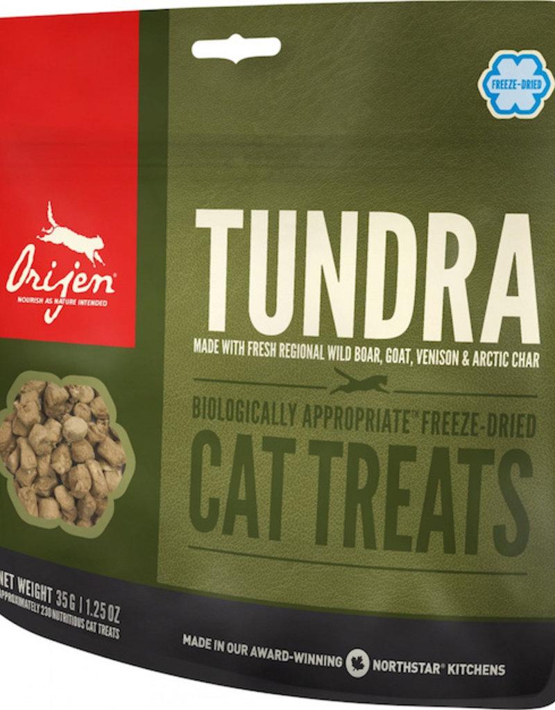 Orijen Orijen Cat Treats