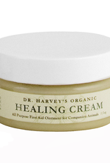 Dr. Harvey's Dr. Harvey's Healing Cream