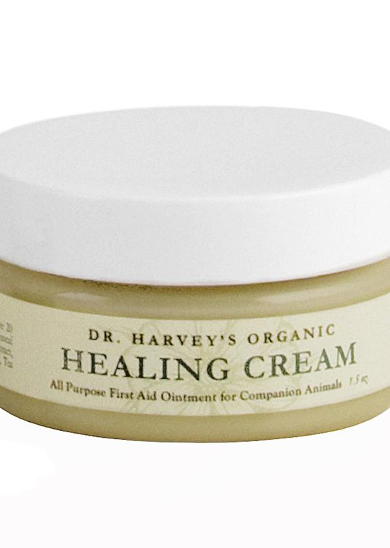 Dr. Harvey's Dr. Harvey's Healing Cream