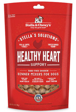 Stella & Chewys Stella & Chewy's Freeze Dried Support Boost
