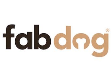 Fab Dog