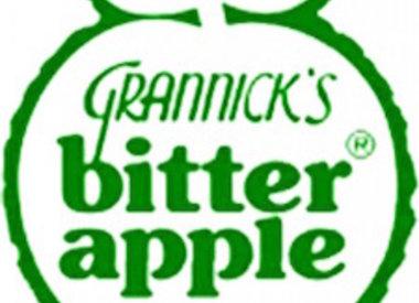 Grannick