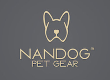 Nandog
