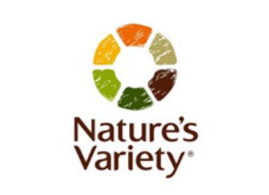 Nature's Variety
