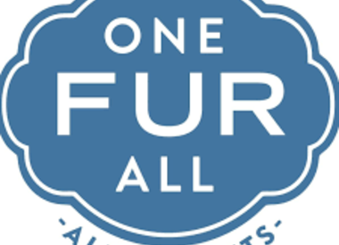 One Fur All