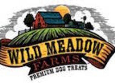 Wild Meadow Farms