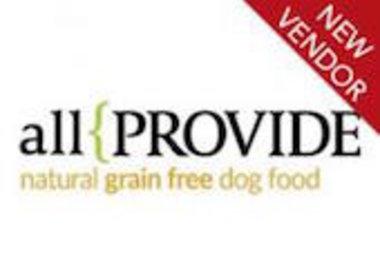 All Provide