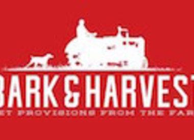 Bark Harvest