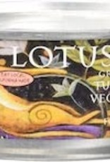 Lotus Lotus Canned Cat Food