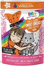 Weruva Weruva BFF Cat Food