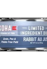 Koha Koha Limited Ingredient Cat Pate