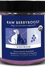 Kin + Kind Kin & Kind Berry Boost