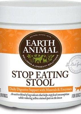 Earth Animal Earth Animal Stop Eating Poop 8oz