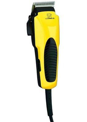 Conair Conair Grooming Kit 11ct