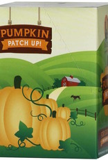 Weruva Weruva Pumpkin Patch Up 2.8oz