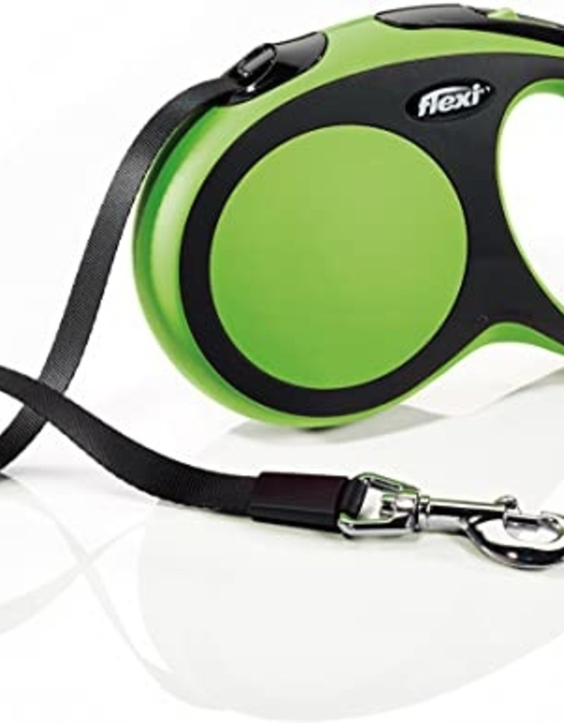 Flexi Flexi Comfort Tape Leash