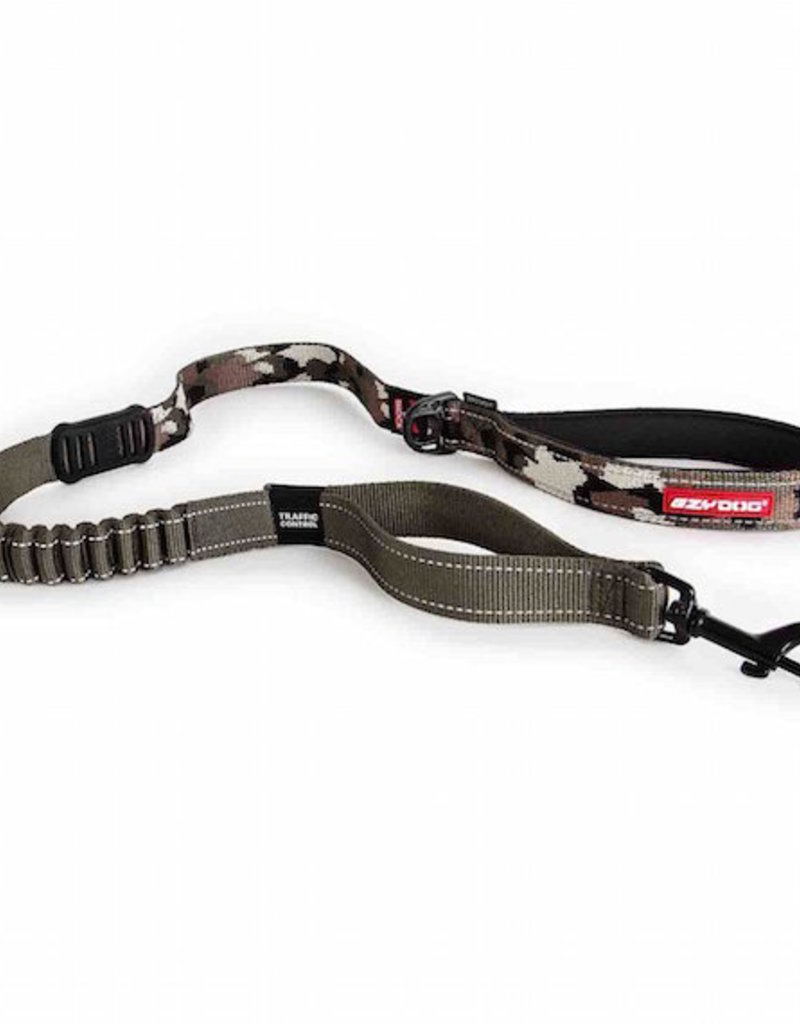 Ezy Dog EzyDog Shock Leash
