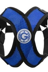 Gooby Gooby Comfort X Step-In Harness