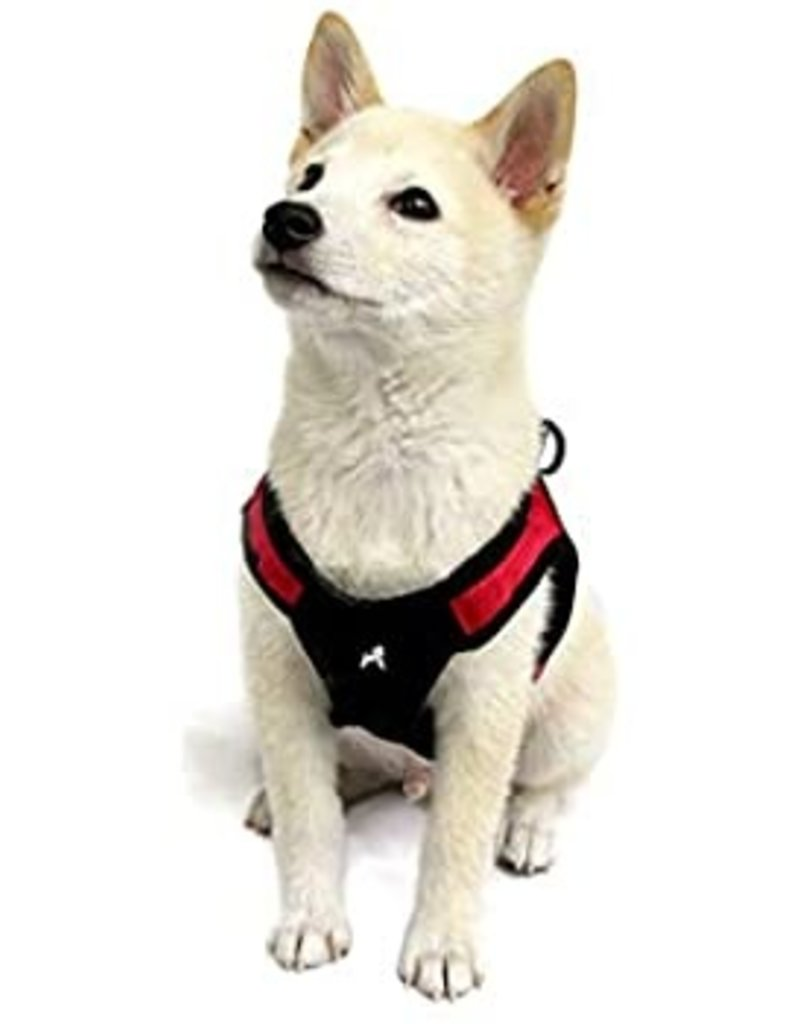 Gooby Gooby Easy Fit Harness