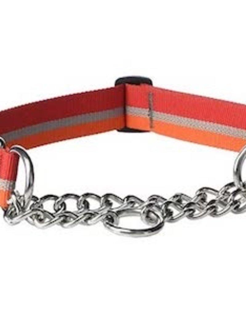 Ruffwear Ruffwear Chain Reaction Collar