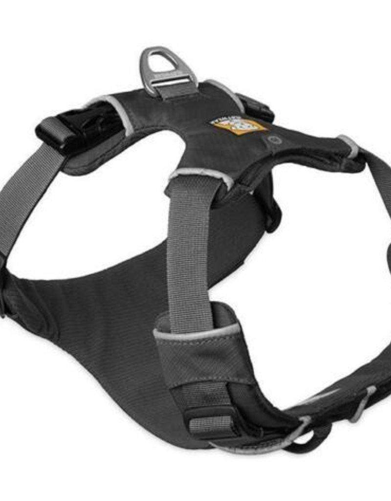 Ruffwear Ruffwear Harness