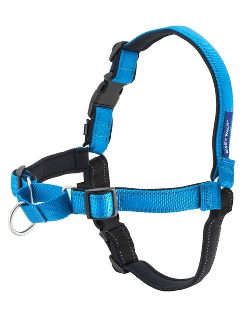 PetSafe Easy Walk Harness Deluxe