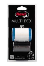 Flexi Flexi Multibox