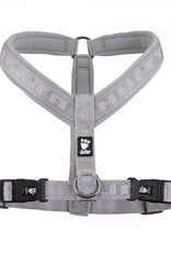 Hurtta Hurtta Casual Padded Y Harness