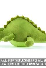 Play Play Croc