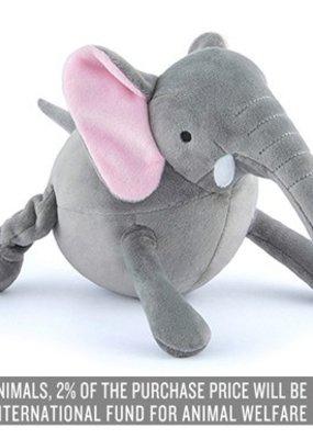 Play Play Elephant