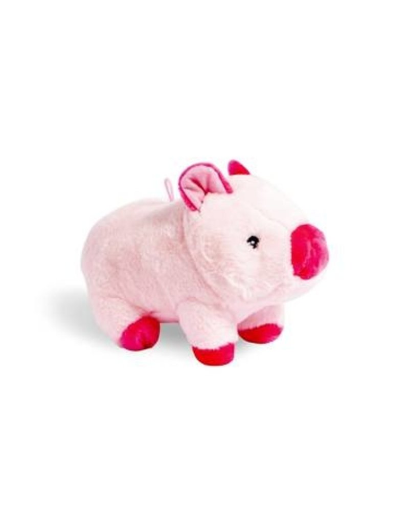 Nandog Nandog Plush Pig
