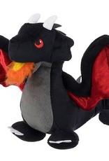 Play Play Dragon