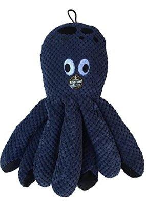 Fab Dog Fab Dog Floppy Octopus
