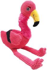 Fab Dog Fab Dog Floppy Flamingo