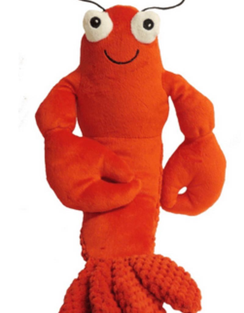 Fab Dog Fab Dog Floppy Lobster