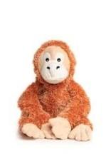 Fab Dog Fab Dog Floppy Orangutan Small