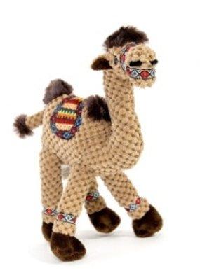 Fab Dog Fab Dog Floppy Camel Small