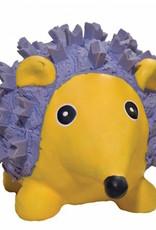 Hugglehounds Hugglehounds Tex Violet Hedgehog