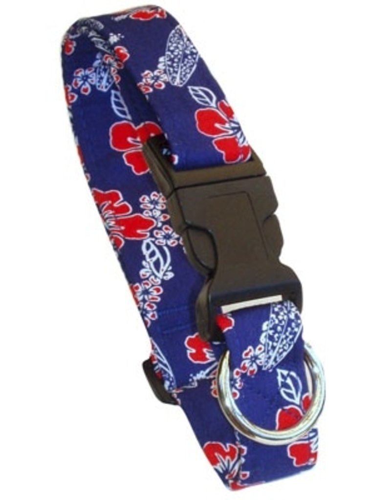 Beach Dog Laguna Collar