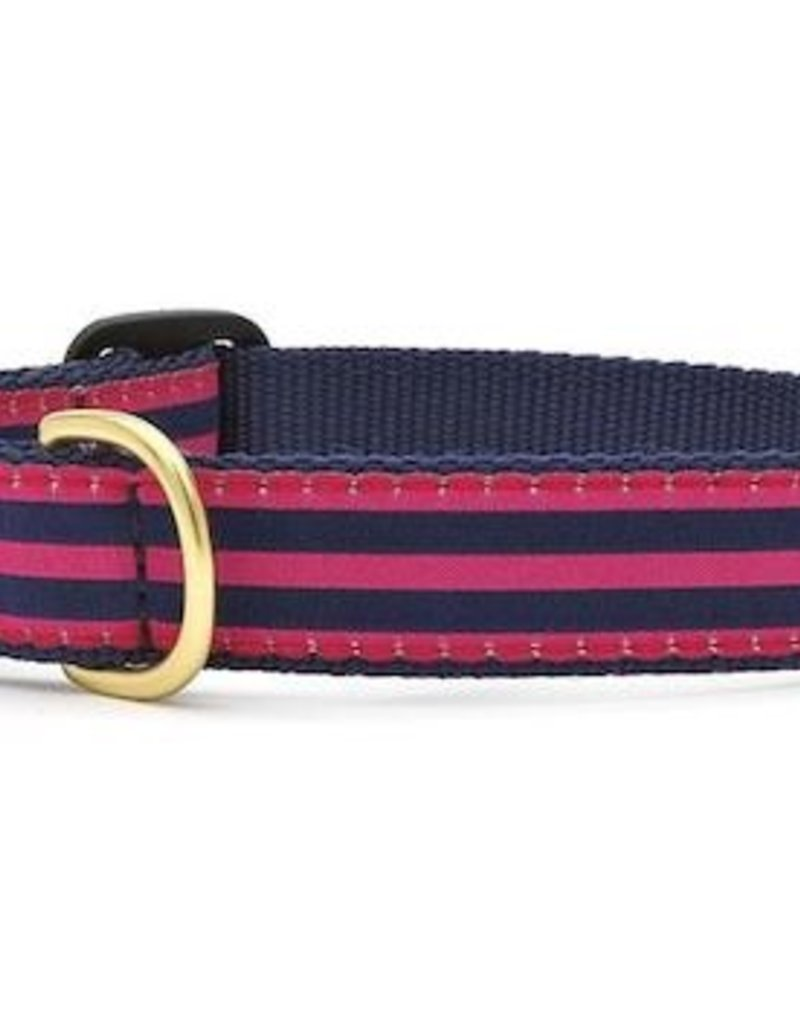 Up Country Up Country Collar Barkberry