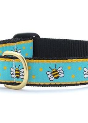 Up Country Up Country Collar Bee