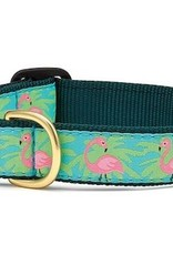 Up Country Up Country Collar Flamingo