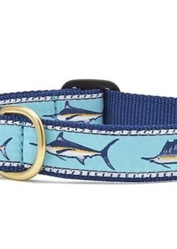 Up Country Up Country Collar Marlin