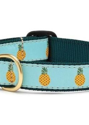 Up Country Up Country Collar Pineapple