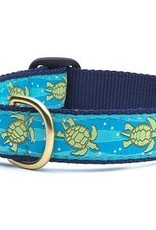 Up Country Up Country Collar Sea Turtle
