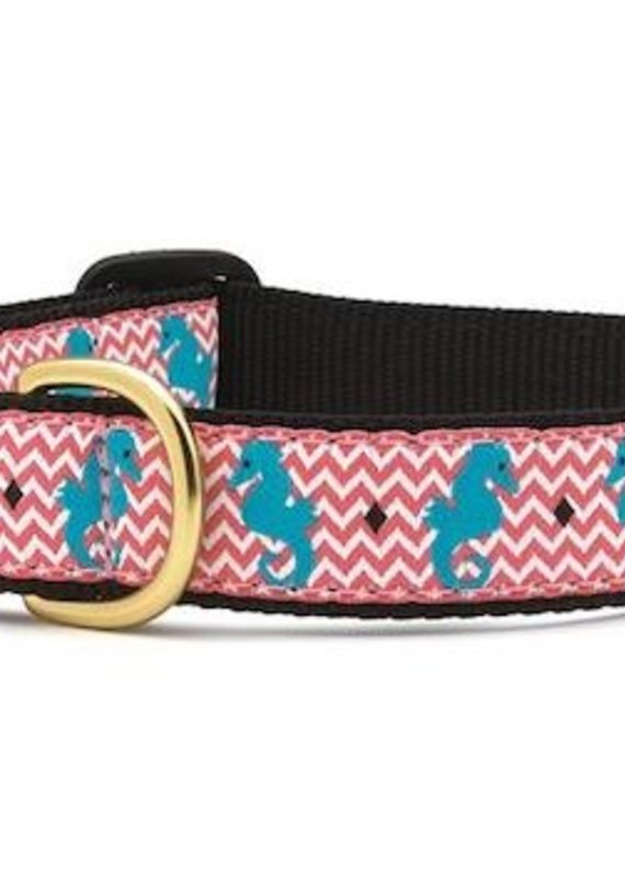 Up Country Up Country Collar Seahorse
