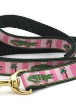 Up Country Up Country Leash Alligator