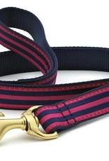Up Country Up Country Leash Barkberry